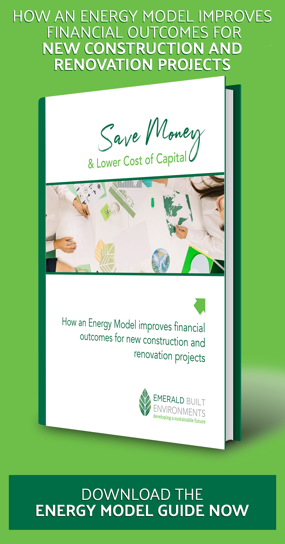 EneryModel-book