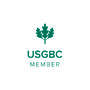 usgbc-membership-logo